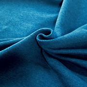 Výplněk (fleece) marina 100% biobavlna