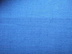 Ručně tkané plátno HBN 100% fair trade biobavlna